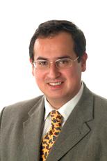 Michael Akhavan - Aghdam